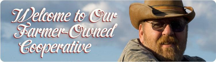 About Organic Prairie Cooperative